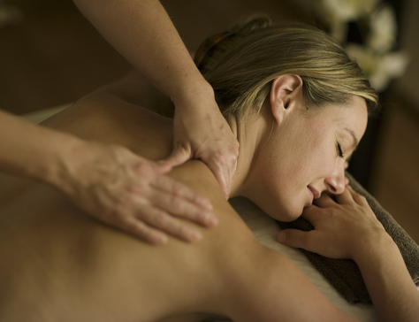 Wellness_Spa_Swiss_Holiday_Park_3.jpg