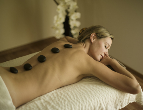 Wellness_Spa_Swiss_Holiday_Park_8.jpg