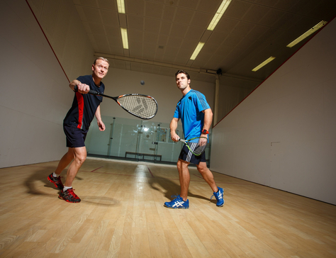Squash_Swiss_Holiday_Park_2.jpg