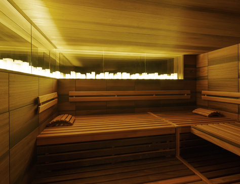 Sauna_Swiss_Holiday_Park_8.jpg