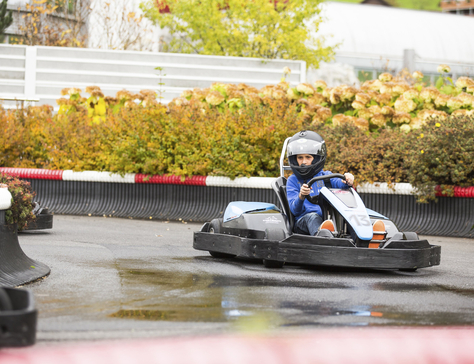 Kartbahn_Swiss_Holiday_Park_2.jpg