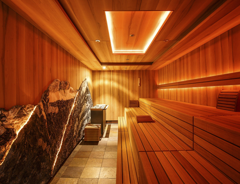 Sauna_Swiss_Holiday_Park_5.jpg