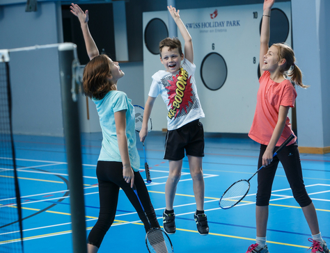 Badminton_Swiss_Holiday_Park_4.jpg