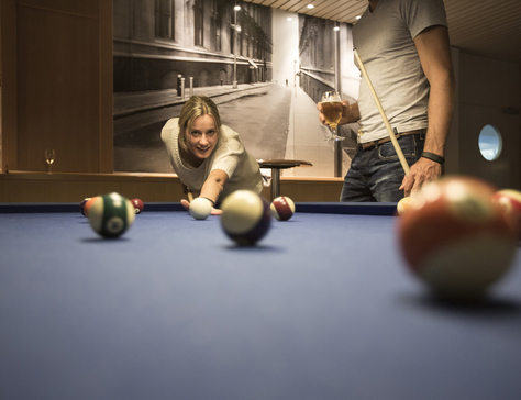 Sport_Spiel_Swiss_Holiday_Park_13.jpg
