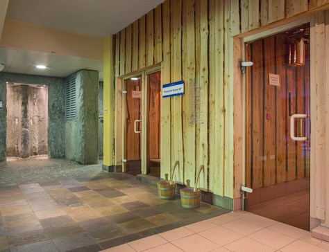 Sauna_Swiss_Holiday_Park_11.jpg