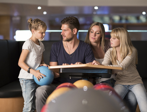 Sport_Spiel_Swiss_Holiday_Park_16.jpg