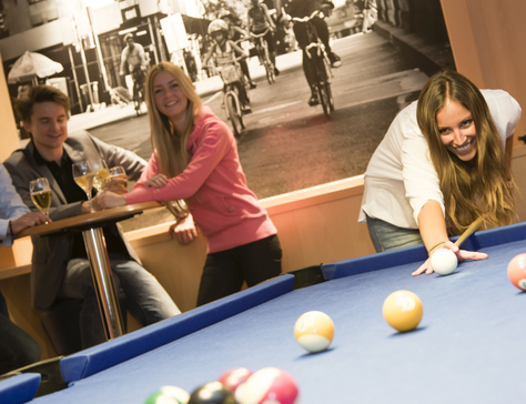 Billard_Swiss_Holiday_Park_6.jpg